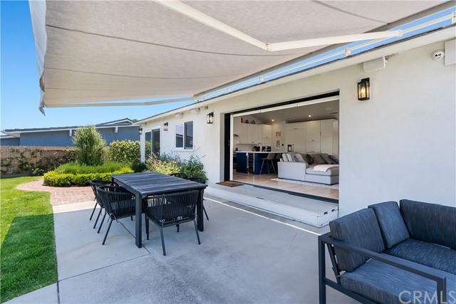 Closed | 23 Santa Bella Road Rolling Hills Estates, CA 90274 27