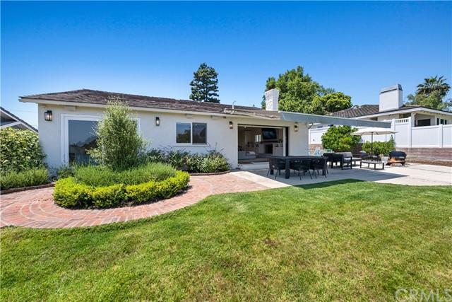 Closed | 23 Santa Bella Road Rolling Hills Estates, CA 90274 28