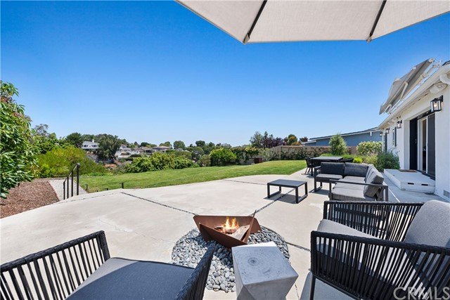 Closed | 23 Santa Bella Road Rolling Hills Estates, CA 90274 30