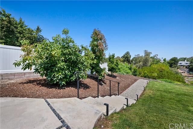 Closed | 23 Santa Bella Road Rolling Hills Estates, CA 90274 31