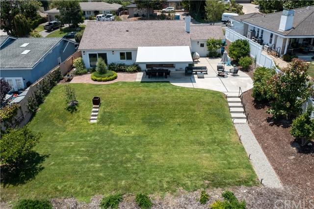 Closed | 23 Santa Bella Road Rolling Hills Estates, CA 90274 32
