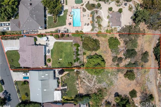 Closed | 23 Santa Bella Road Rolling Hills Estates, CA 90274 33