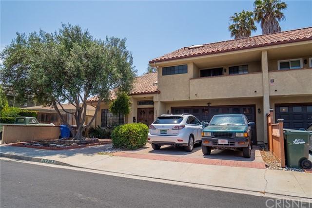 Active | 2302 Voorhees Avenue Redondo Beach, CA 90278 3
