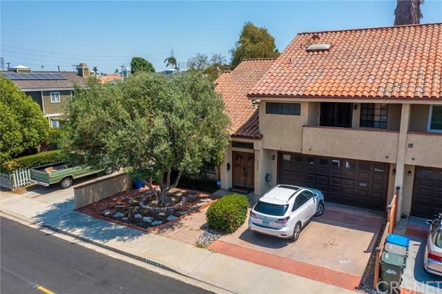 Active | 2302 Voorhees Avenue Redondo Beach, CA 90278 7