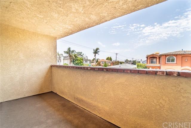 Active | 2302 Voorhees Avenue Redondo Beach, CA 90278 29