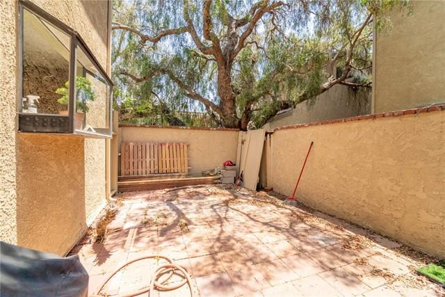 Active | 2302 Voorhees Avenue Redondo Beach, CA 90278 39