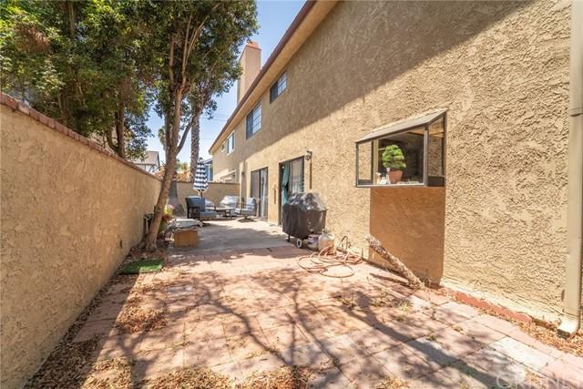 Active | 2302 Voorhees Avenue Redondo Beach, CA 90278 41
