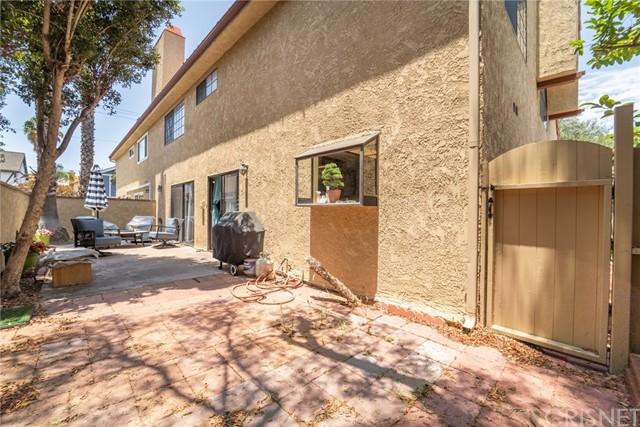 Active | 2302 Voorhees Avenue Redondo Beach, CA 90278 42