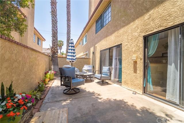 Active | 2302 Voorhees Avenue Redondo Beach, CA 90278 43