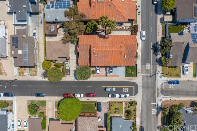 Active | 2302 Voorhees Avenue Redondo Beach, CA 90278 46