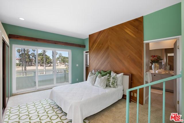 Active Under Contract | 6627 Esplanade Playa del Rey, CA 90293 5