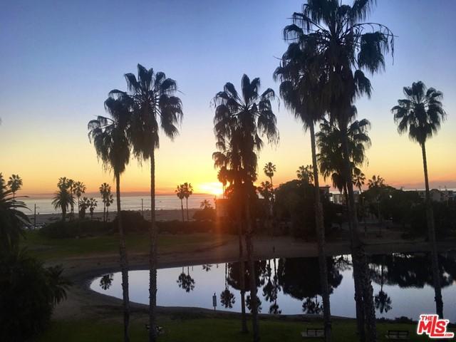 Active Under Contract | 6627 Esplanade Playa del Rey, CA 90293 11