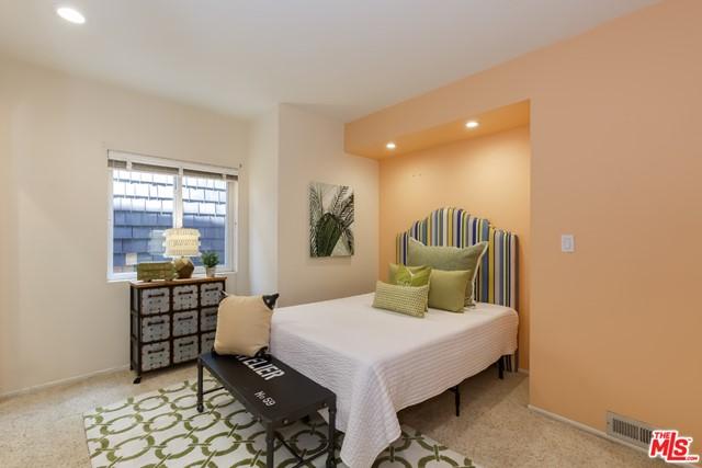 Active Under Contract | 6627 Esplanade Playa del Rey, CA 90293 12