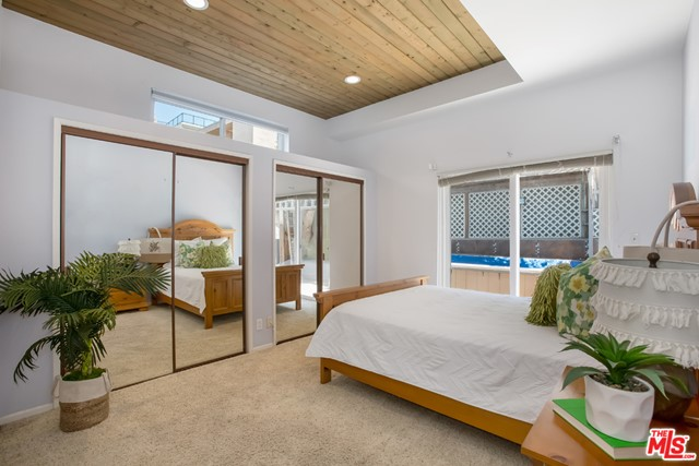 Active Under Contract | 6627 Esplanade Playa del Rey, CA 90293 13