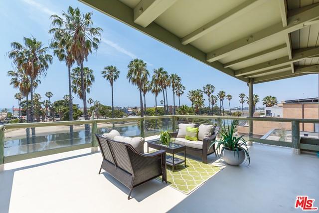 Active Under Contract | 6627 Esplanade Playa del Rey, CA 90293 30