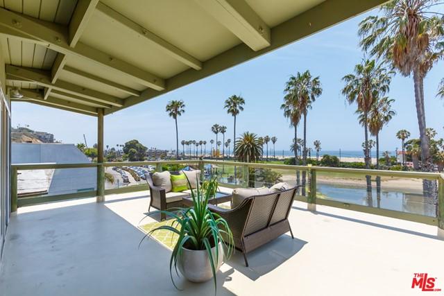 Active Under Contract | 6627 Esplanade Playa del Rey, CA 90293 31