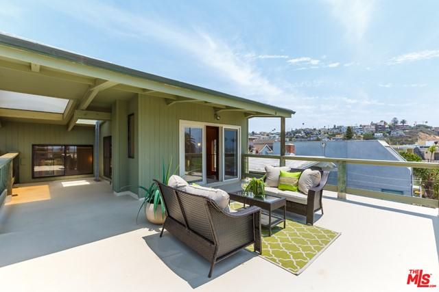 Active Under Contract | 6627 Esplanade Playa del Rey, CA 90293 32