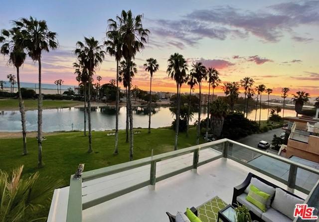 Active Under Contract | 6627 Esplanade Playa del Rey, CA 90293 33