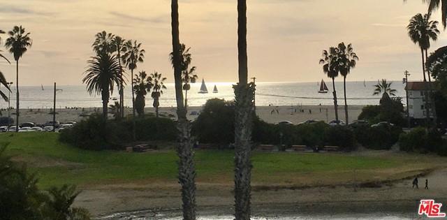 Active Under Contract | 6627 Esplanade Playa del Rey, CA 90293 35