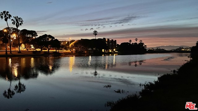 Active Under Contract | 6627 Esplanade Playa del Rey, CA 90293 37