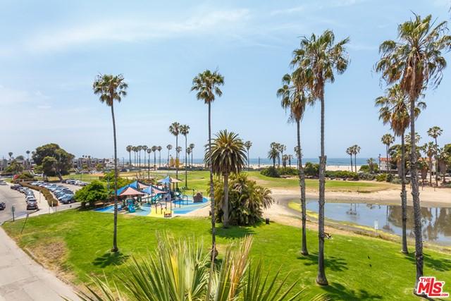 Active Under Contract | 6627 Esplanade Playa del Rey, CA 90293 38