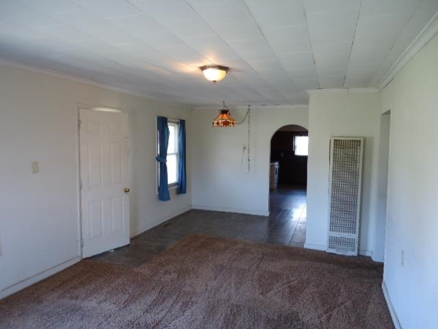 Off Market | 3576 S Ranch Dr. Ponca City, OK 74601 11