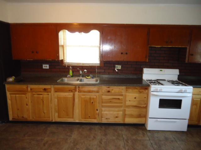 Off Market | 3576 S Ranch Dr. Ponca City, OK 74601 13