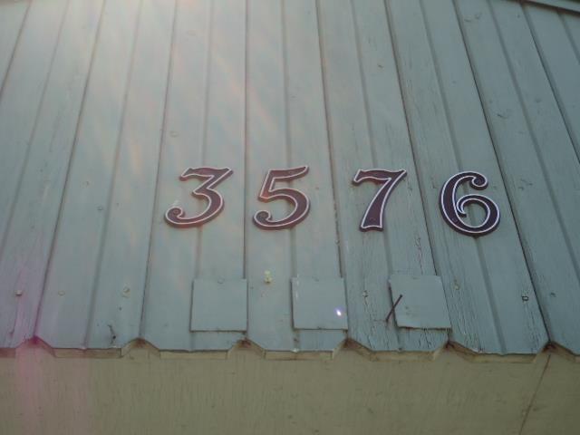 Off Market | 3576 S Ranch Dr. Ponca City, OK 74601 2