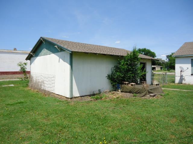 Off Market | 3576 S Ranch Dr. Ponca City, OK 74601 6
