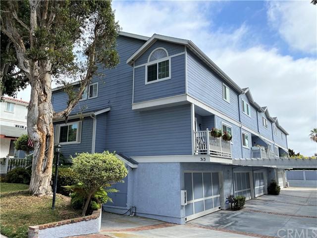 Off Market   313 N Broadway #1 Redondo Beach, CA 90277 0