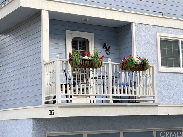 Off Market   313 N Broadway #1 Redondo Beach, CA 90277 23