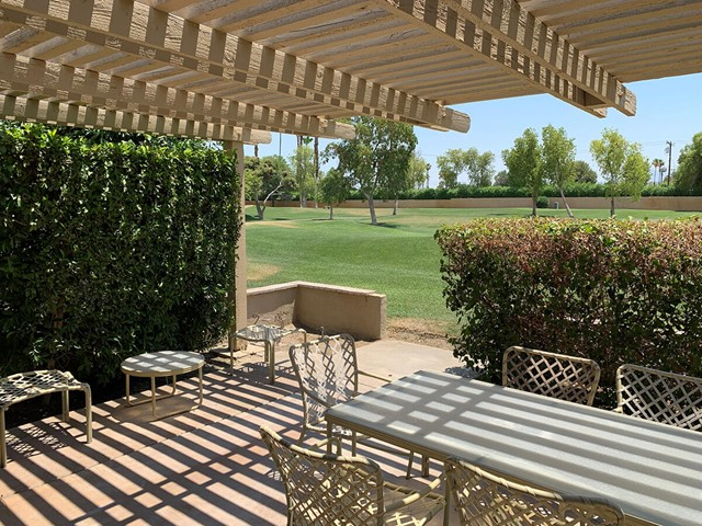 Closed | 77739 Woodhaven Drive S Palm Desert, CA 92211 1