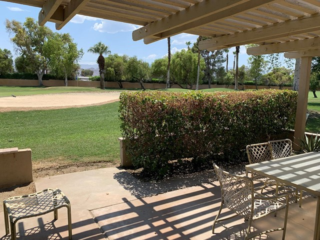 Closed | 77739 Woodhaven Drive S Palm Desert, CA 92211 10