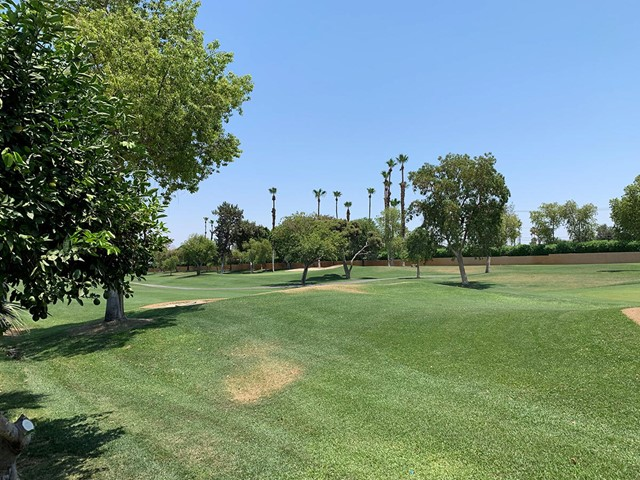 Closed | 77739 Woodhaven Drive S Palm Desert, CA 92211 11