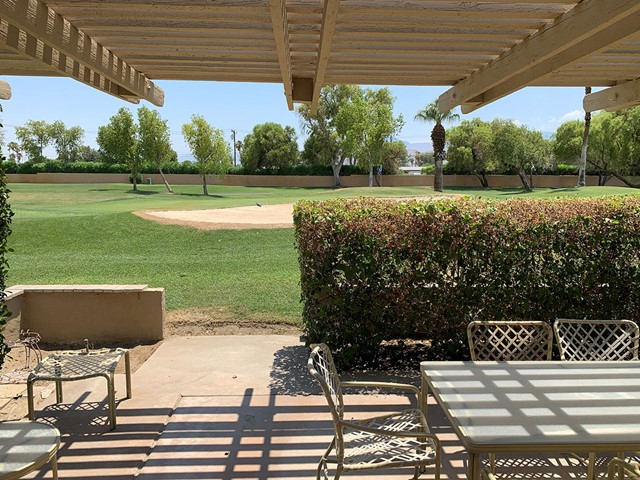 Closed | 77739 Woodhaven Drive S Palm Desert, CA 92211 12