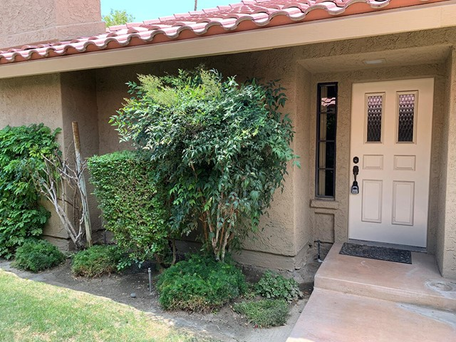 Closed | 77739 Woodhaven Drive S Palm Desert, CA 92211 17