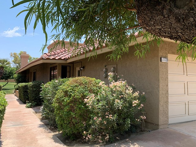 Closed | 77739 Woodhaven Drive S Palm Desert, CA 92211 18