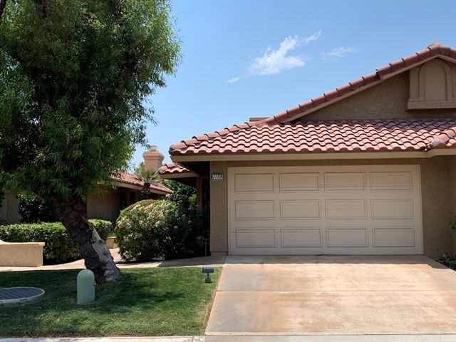 Closed | 77739 Woodhaven Drive S Palm Desert, CA 92211 19