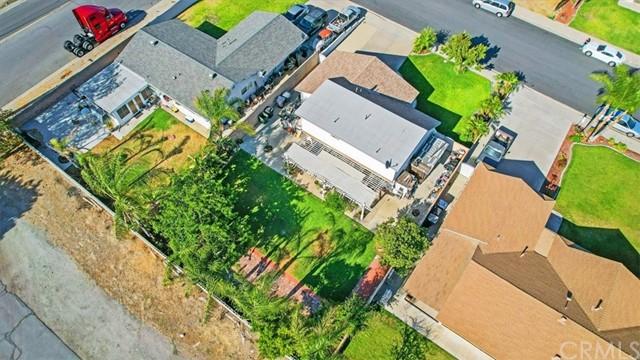 Closed | 1847 N Orange Avenue Ontario, CA 91764 4