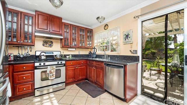 Closed | 1847 N Orange Avenue Ontario, CA 91764 14