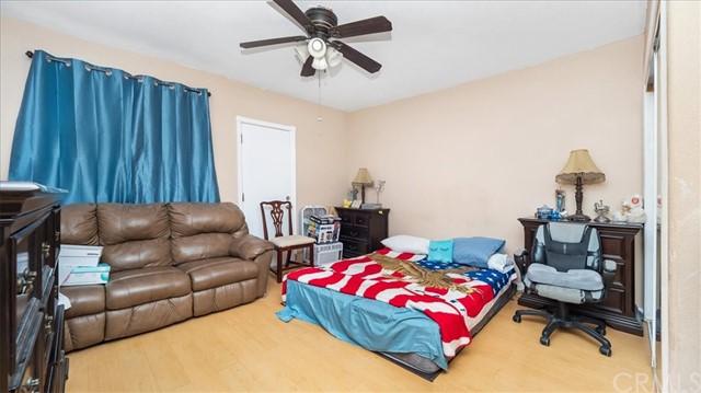 Closed | 1847 N Orange Avenue Ontario, CA 91764 17
