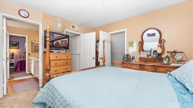 Closed | 1847 N Orange Avenue Ontario, CA 91764 23
