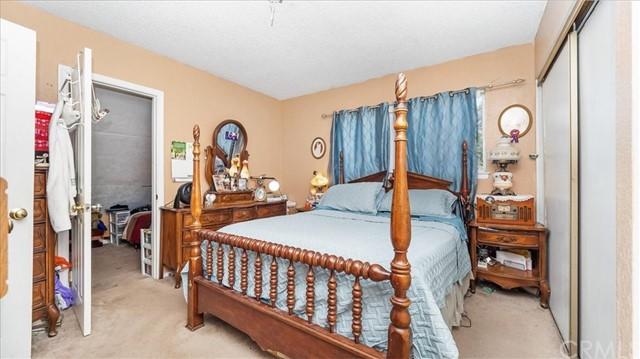 Closed | 1847 N Orange Avenue Ontario, CA 91764 24