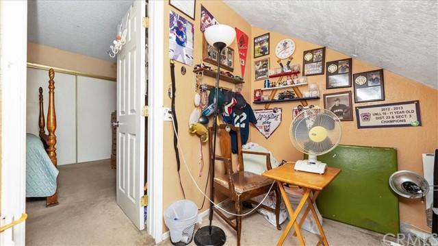 Closed | 1847 N Orange Avenue Ontario, CA 91764 25