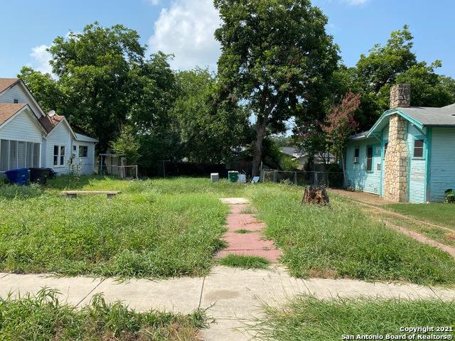 Price Change | 1339 Schley Ave San Antonio, TX 78210 0