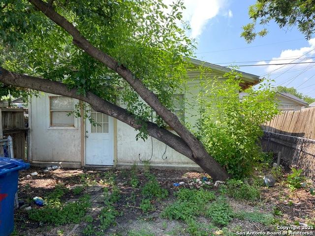 Price Change | 1339 Schley Ave San Antonio, TX 78210 3