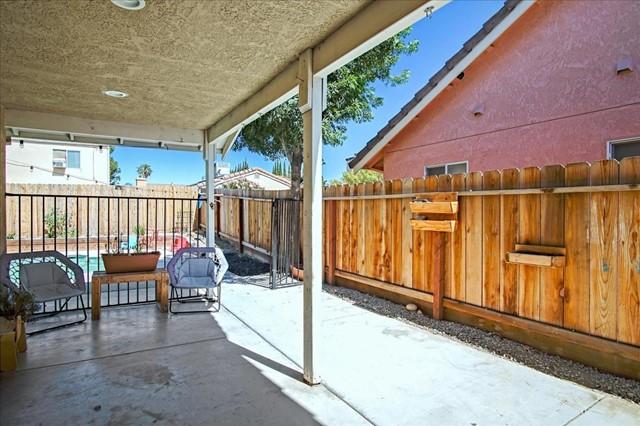 Closed | 2034 Hastings Drive Los Banos, CA 93635 8