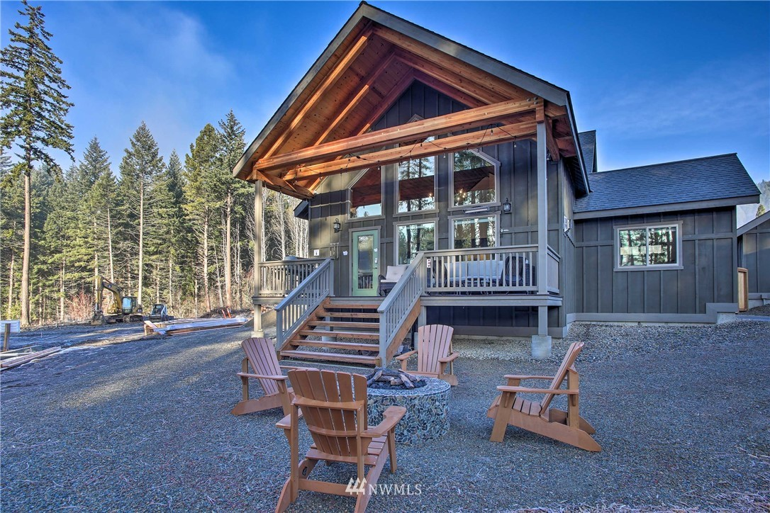 Sold Property | 90 Rockberry Loop Ronald, WA 98940 0