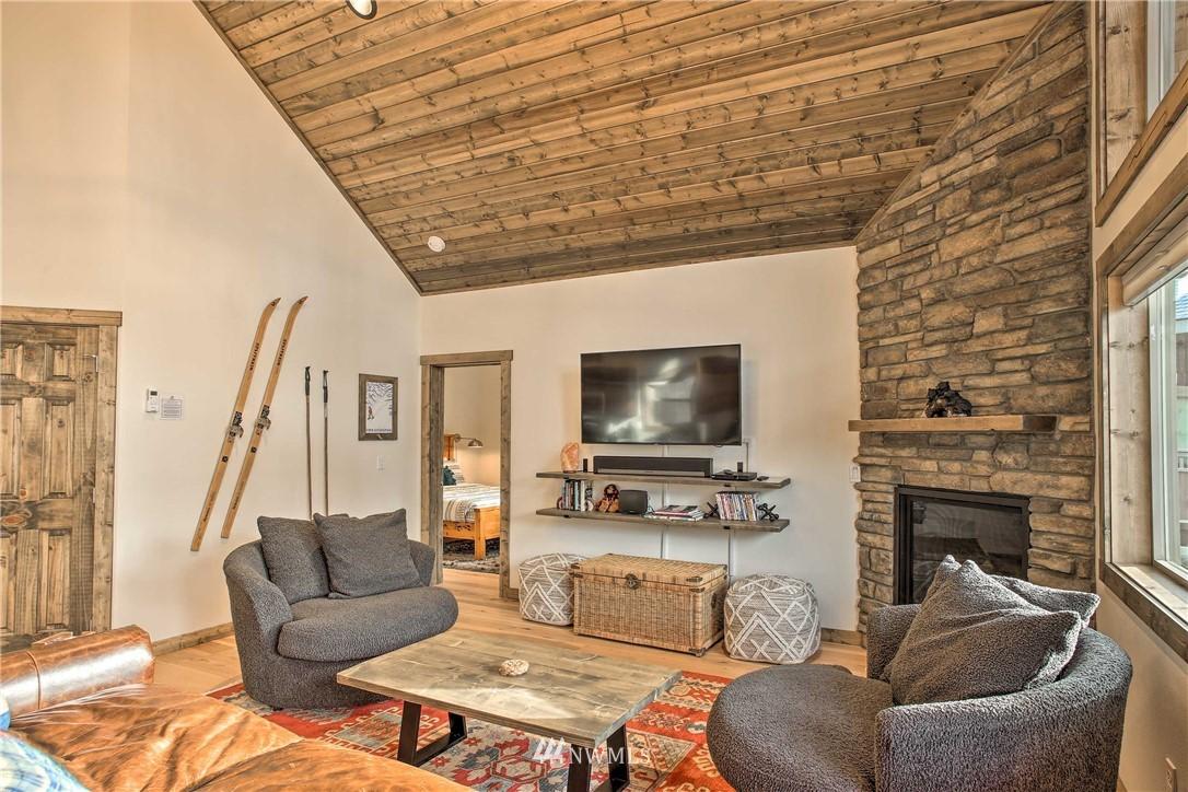 Sold Property | 90 Rockberry Loop Ronald, WA 98940 3