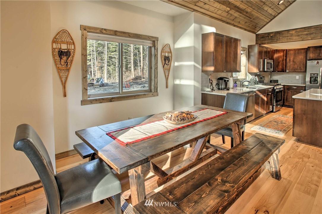 Sold Property | 90 Rockberry Loop Ronald, WA 98940 8